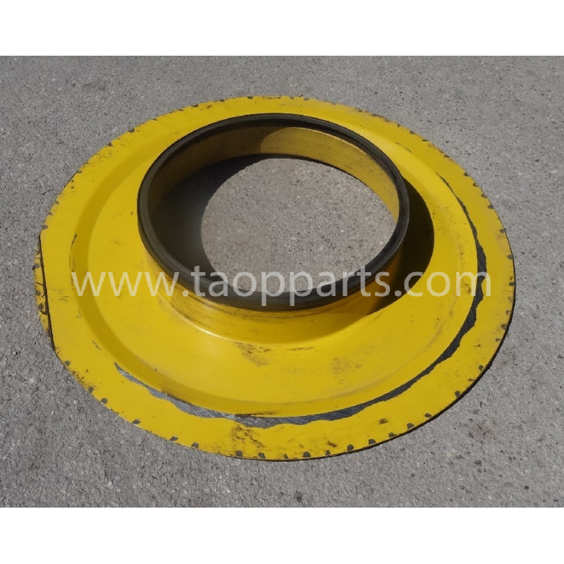 Komatsu Cover 208-30-61220 for PC450LC-7EO · (SKU: 53760)