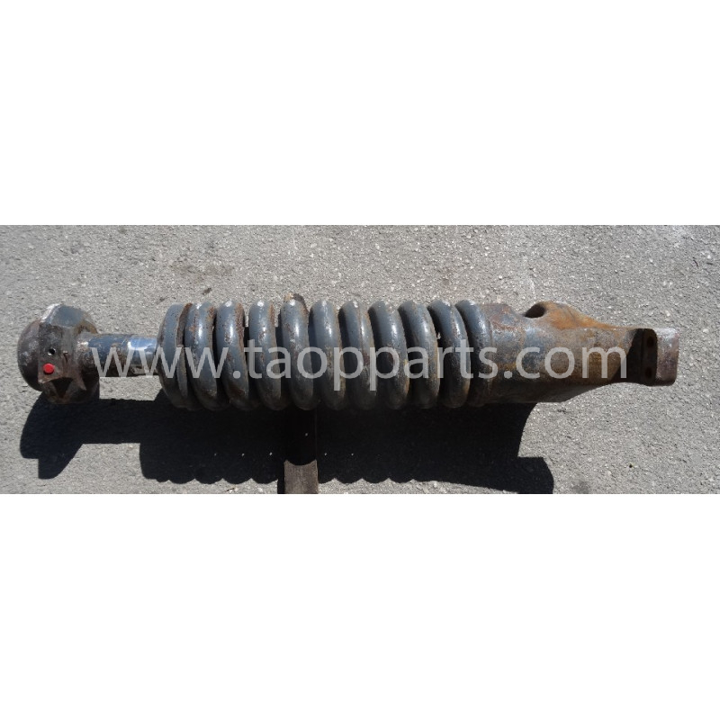 Piston Komatsu 208-30-74120 pour PC450LC-7EO · (SKU: 54187)