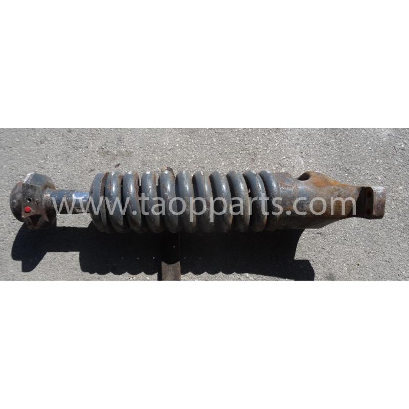 Piston Komatsu 208-30-74120 para PC450LC-7EO · (SKU: 54187)