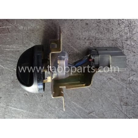 Komatsu Switch 22U-06-22420 for PC450LC-7EO · (SKU: 54189)