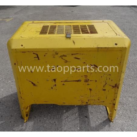 Komatsu box 421-54-H1200 for WA470 · (SKU: 54198)
