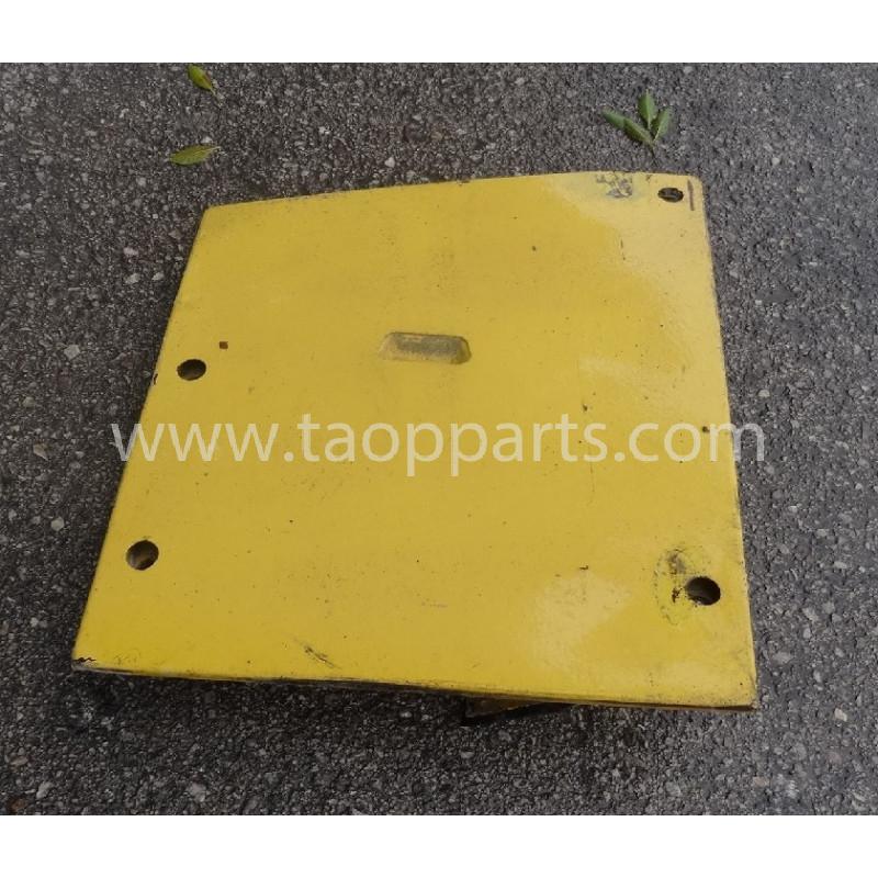 Puerta Komatsu 426-54-21351 de Pala cargadora de neumáticos WA600-3 · (SKU: 54208)