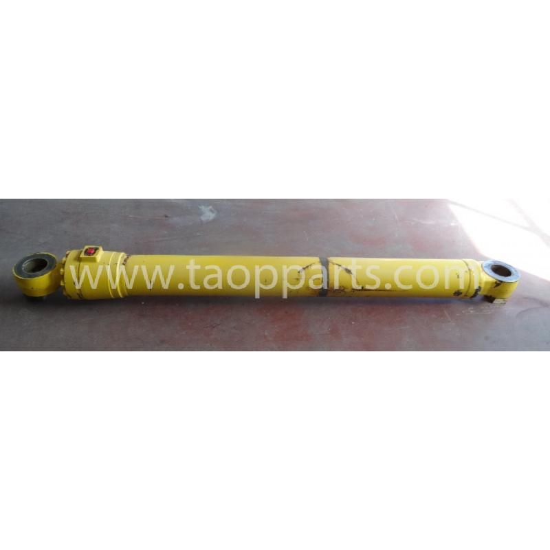 Cilindro de balancín Komatsu 707-01-0F741 para PC450LC-7EO · (SKU: 53759)