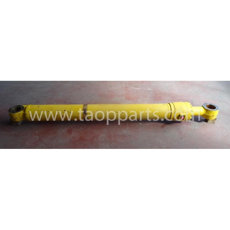 Cilindro de elevación de excavadora 707-01-0F670 para EXCAVADORA DE CADENAS Komatsu PC450LC-7EO · (SKU: 53758)