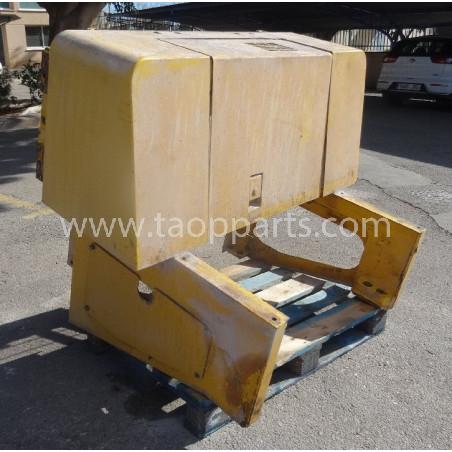 Komatsu box 426-Z84-3171 for WA600-3 · (SKU: 54215)