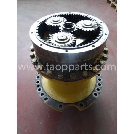 Komatsu Swing machinery 55555-00059 for PC450LC-7EO · (SKU: 53754)