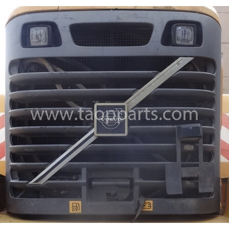Volvo Net 11400018 for L120E · (SKU: 54218)