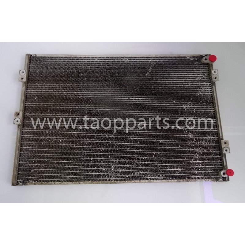 Condensator Komatsu 208-979-7520 pentru PC450LC-7EO · (SKU: 53772)