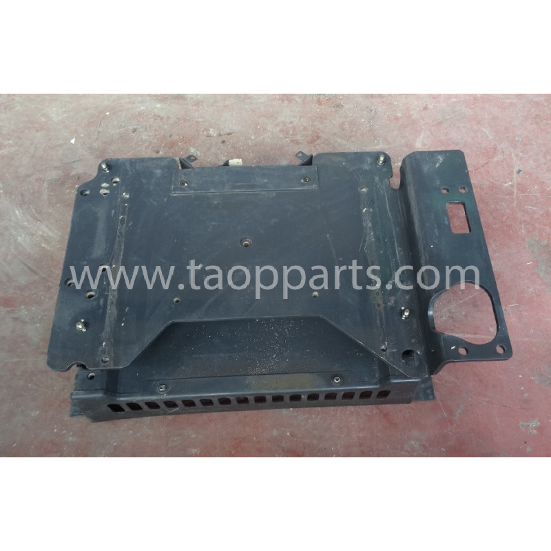 Komatsu Bracket 20Y-43-41920 for PC210LC-8 · (SKU: 54220)