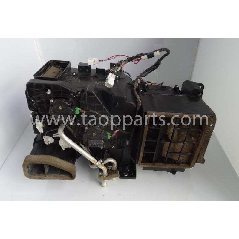 Conjunto ventilação Komatsu 20Y-810-1211 para PC210LC-8 · (SKU: 54222)