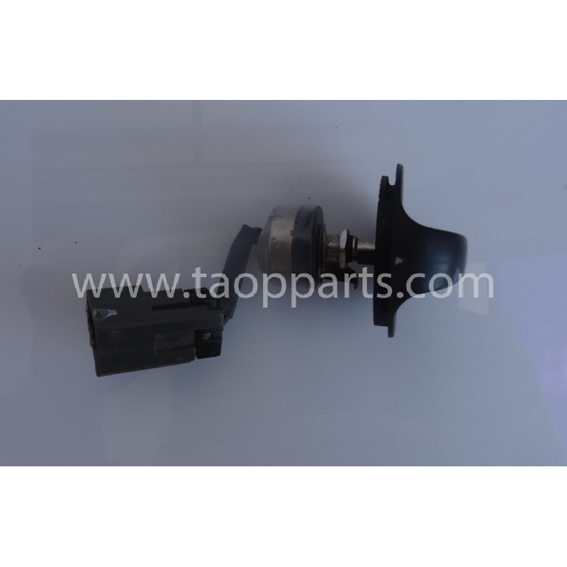 Telecomanda Komatsu 22U-06-22380 pentru PC210LC-8 · (SKU: 54227)