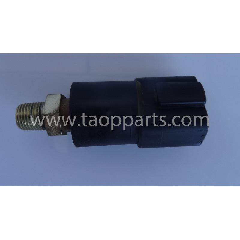 Sensor Komatsu 7861-93-1840 para PC210LC-8 · (SKU: 54232)