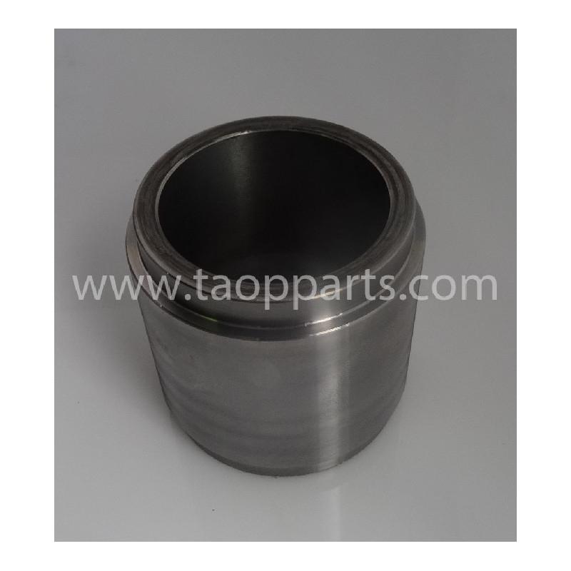 Casquillo usado 423-22-31861 para Pala cargadora de neumáticos Komatsu · (SKU: 54241)
