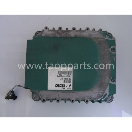 Volvo Controller 20412506 for A35D · (SKU: 54247)
