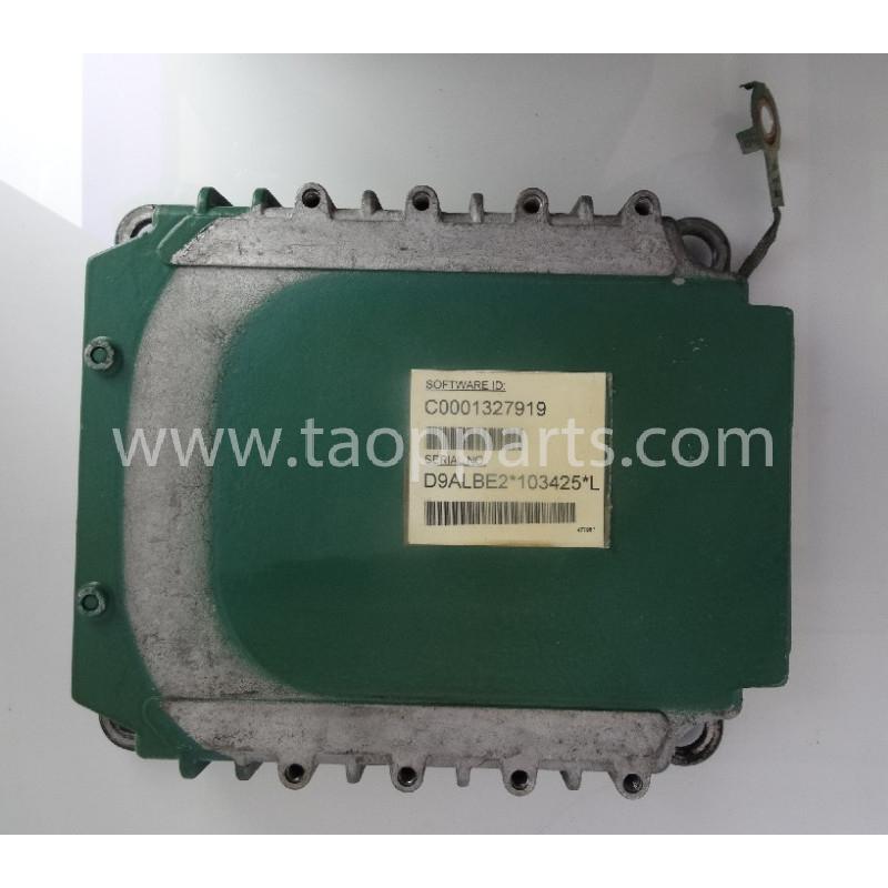 Controlador Volvo 20577131 para L150E · (SKU: 54252)