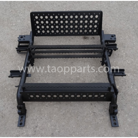 Volvo Stair 11119110 for A35D · (SKU: 53993)
