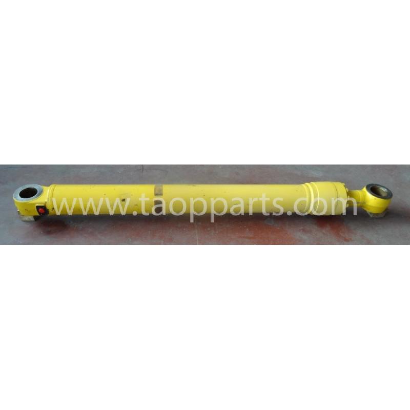 Cilindru pentru cupa Komatsu 707-01-XF702 pentru PC450LC-7EO · (SKU: 53757)