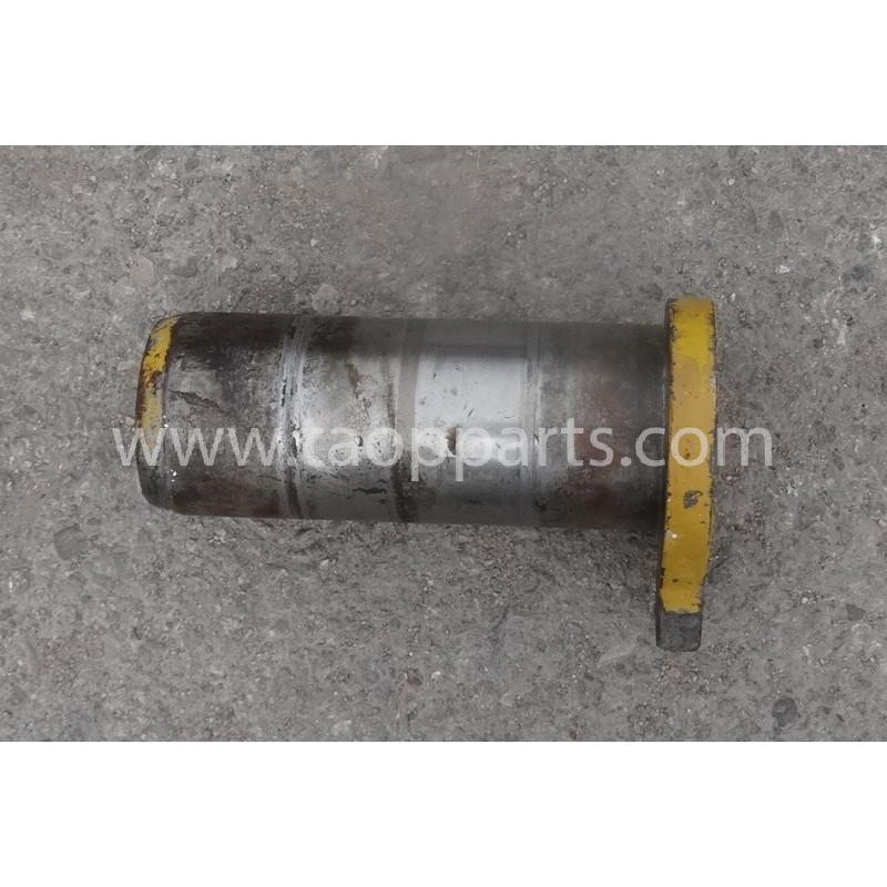 Komatsu Pin 207-70-61220 for PC340LC-7K · (SKU: 54281)