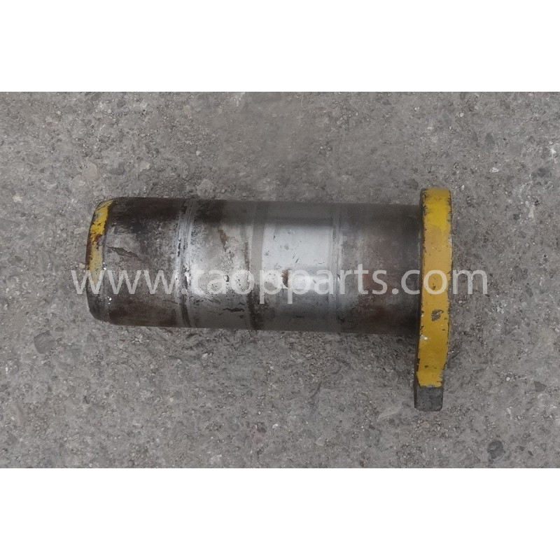 Komatsu Pin 207-70-61220 for PC340LC-7K · (SKU: 54281)
