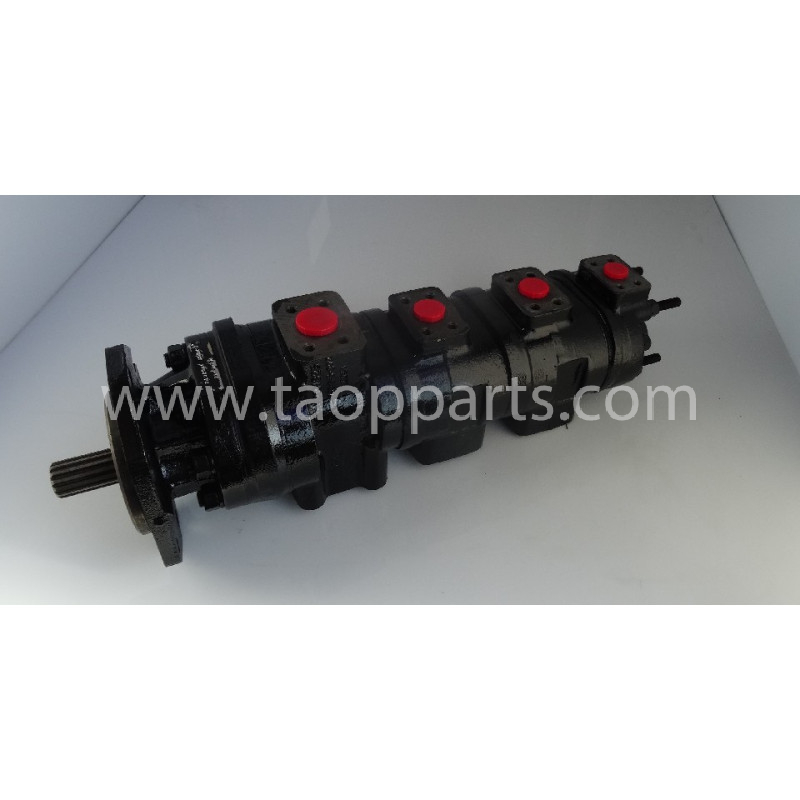 Pompa Komatsu 423-62-H4110 pentru WA380-3 · (SKU: 3835)