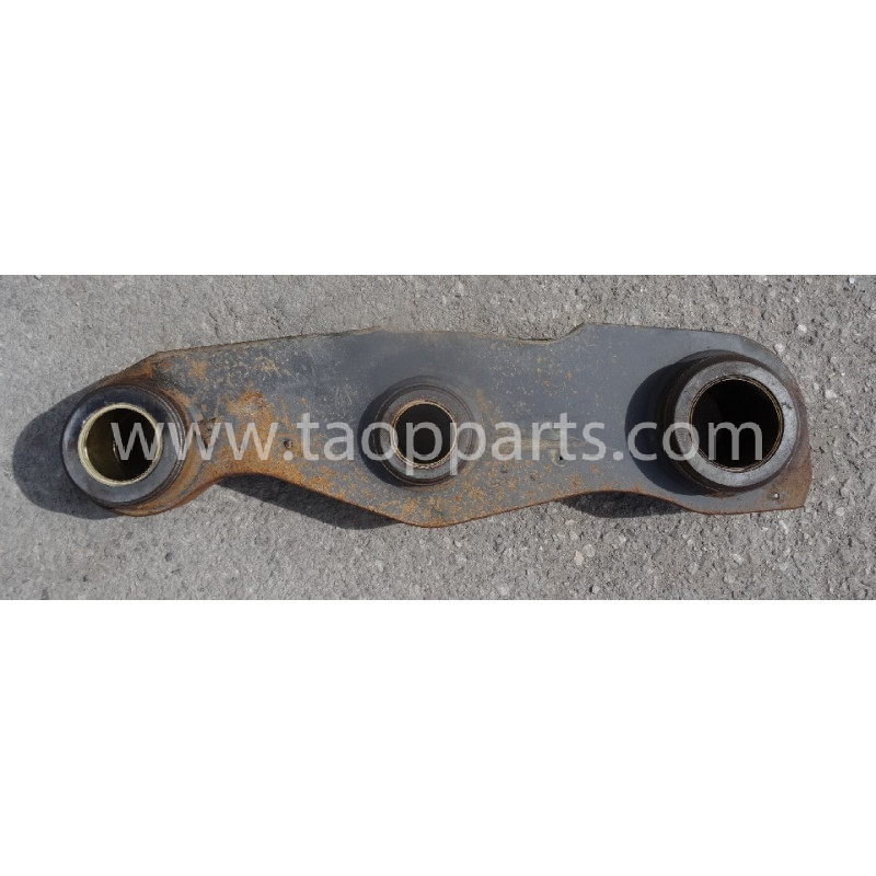 Volvo Bucket link 11020389 for L120E · (SKU: 53437)