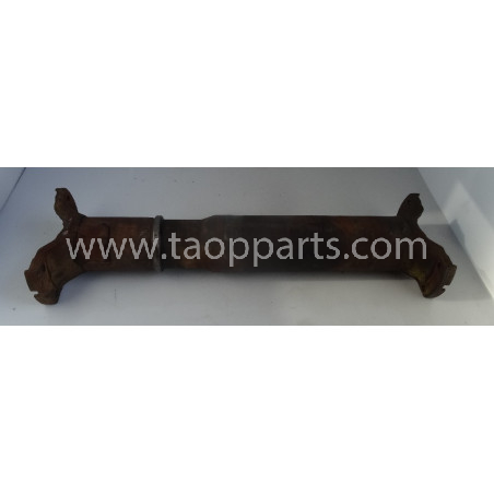 Komatsu Cardan shaft 421-20-H2010 for WA470-3H · (SKU: 54305)