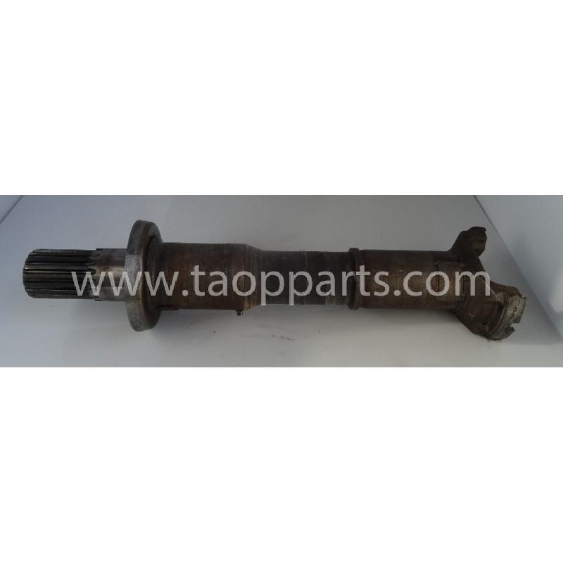 Cardan shaft Komatsu 424-20-H3010 pour WA470-3H · (SKU: 54306)