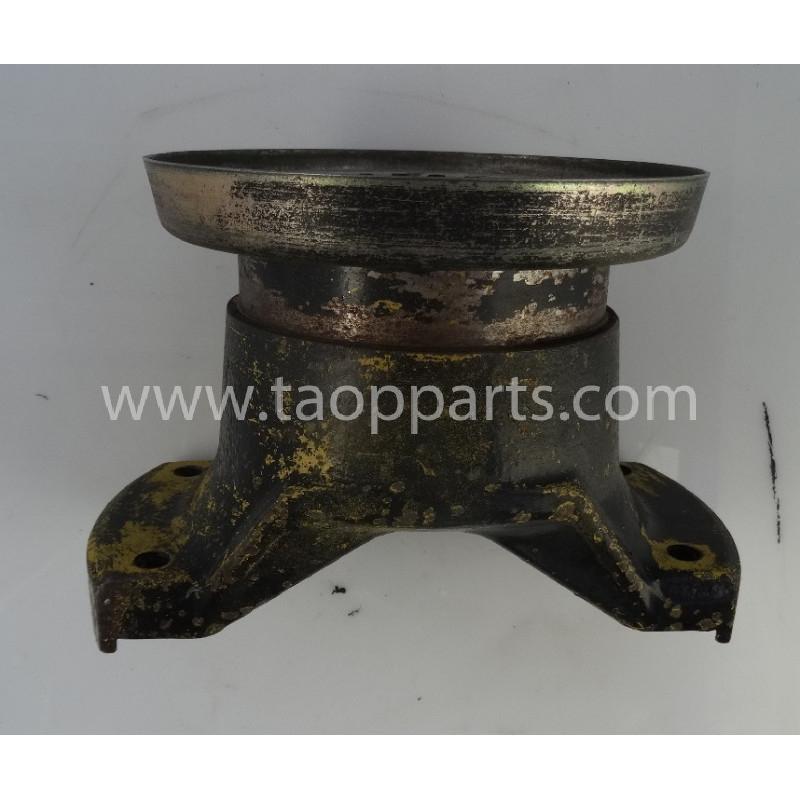 Tulipa Komatsu 421-20-13030 para WA470-3H · (SKU: 54310)