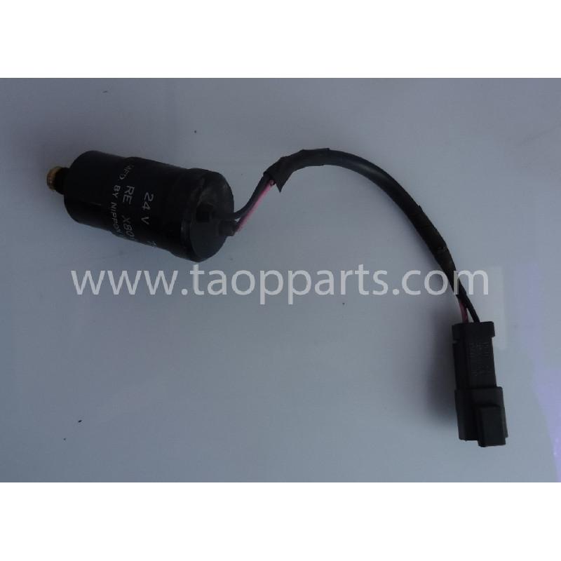 Sensor Komatsu 600-815-7940 WA320-3H · (SKU: 54324)