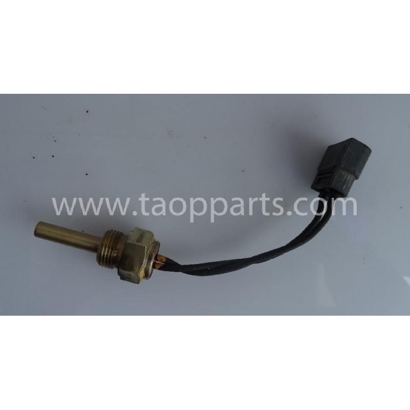 Sensor Volvo 8140024 para L150E · (SKU: 54327)