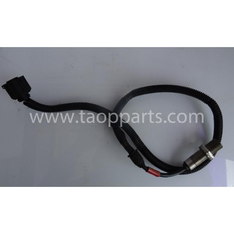 Sensor Volvo 11112903 para L150E · (SKU: 54328)