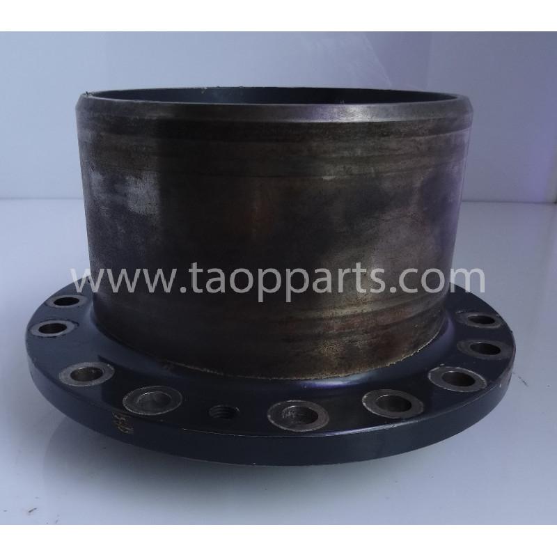 Tapa usada 421-23-31141 para Pala cargadora de neumáticos Komatsu · (SKU: 54332)