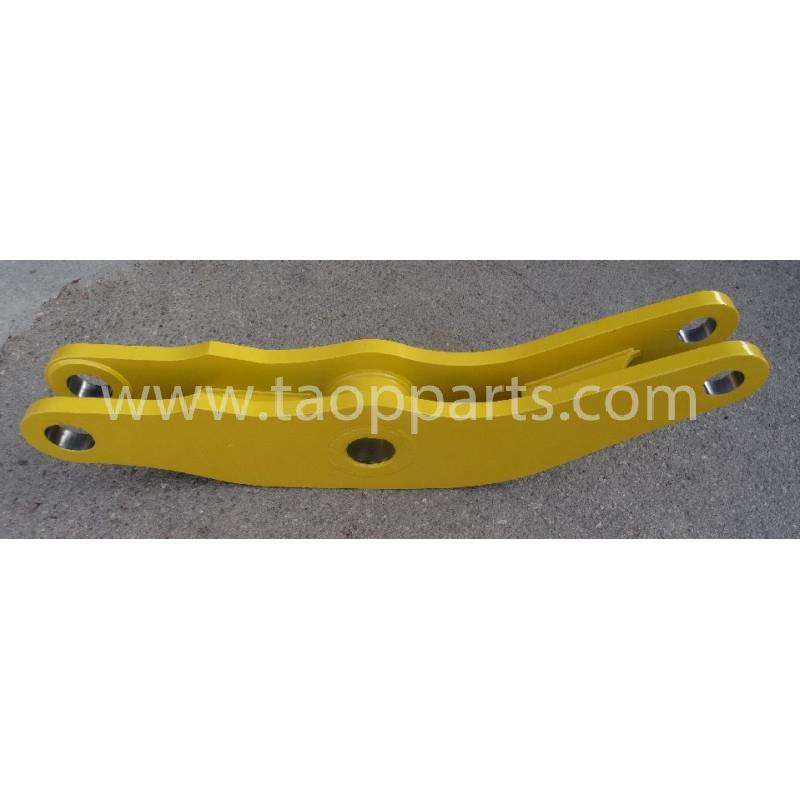 Komatsu Bucket link 419-70-H1180 for WA320-5 · (SKU: 54337)