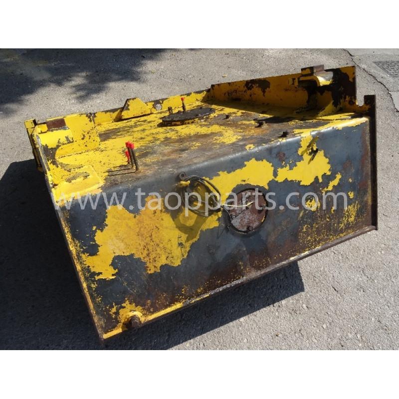 Deposito Gasoil Komatsu 421-04-H1111 para WA470-3H · (SKU: 54341)