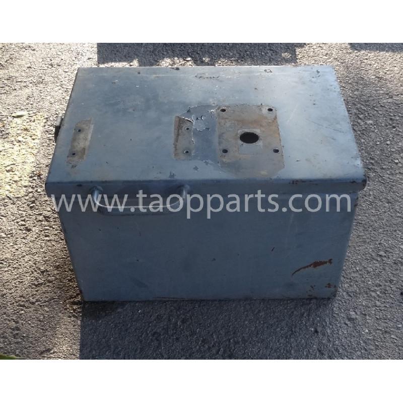 Komatsu box 421-06-H4420 for WA470-3H · (SKU: 54343)