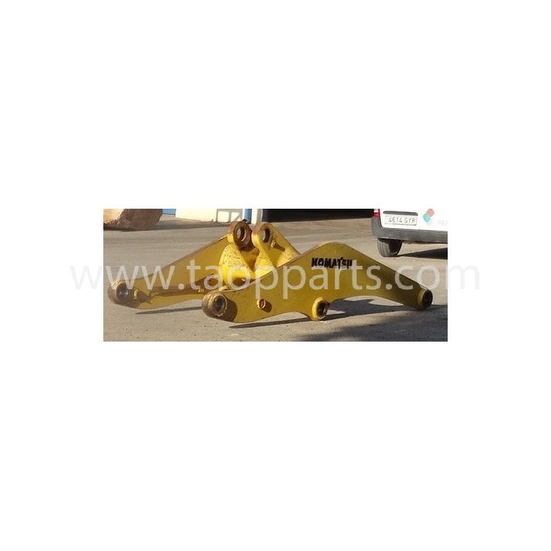 Brazo Komatsu 421-70-H1110 para WA470-3H · (SKU: 54063)