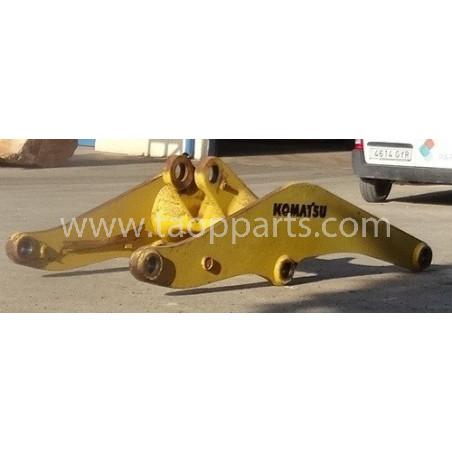 Komatsu Arm 421-70-H1110 for WA470-3H · (SKU: 54063)