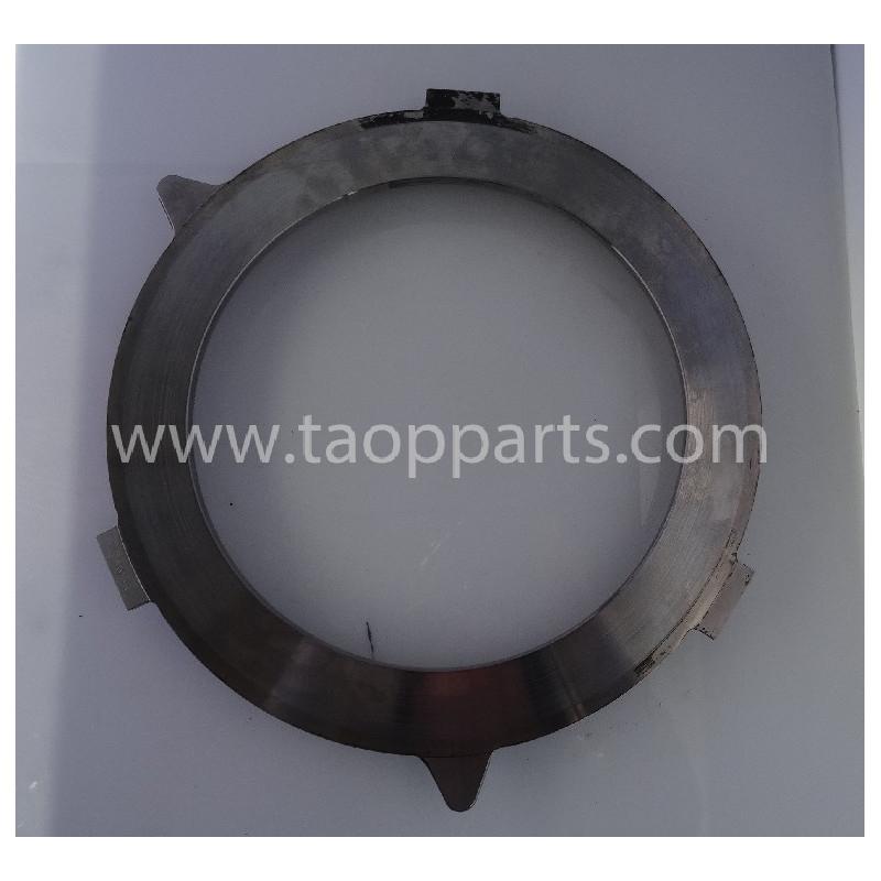 Piston Komatsu 421-33-32123 de Pala cargadora de neumáticos WA470-5 · (SKU: 54357)