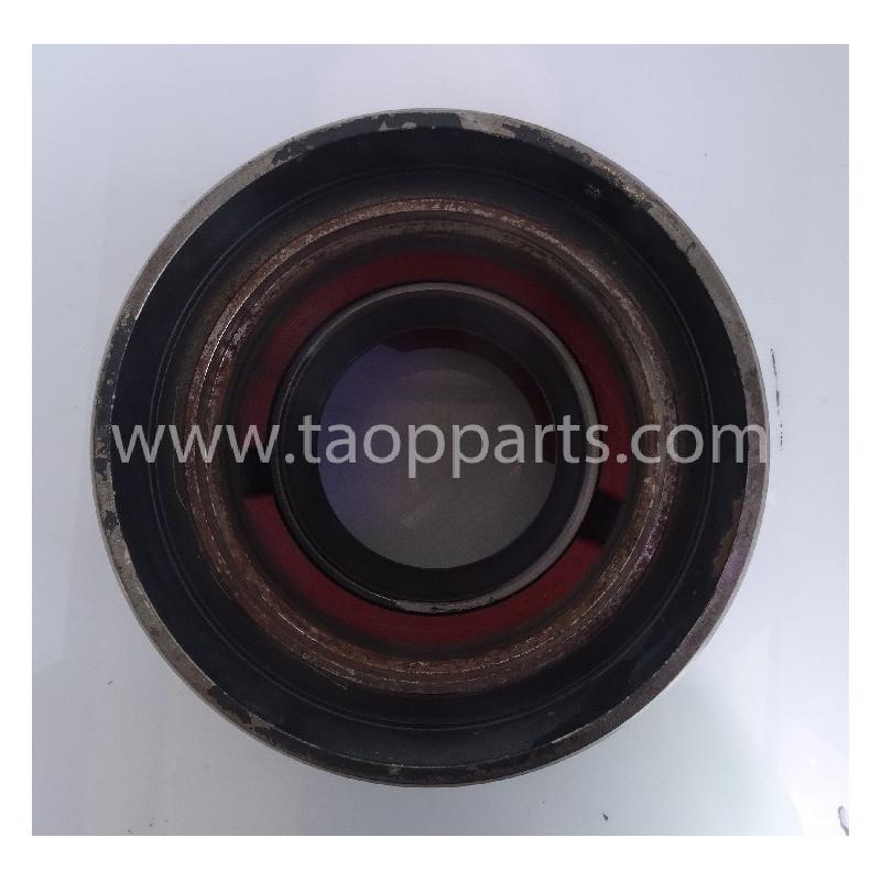 Tapa usada Komatsu 421-23-31141 para WA470-5 · (SKU: 54362)