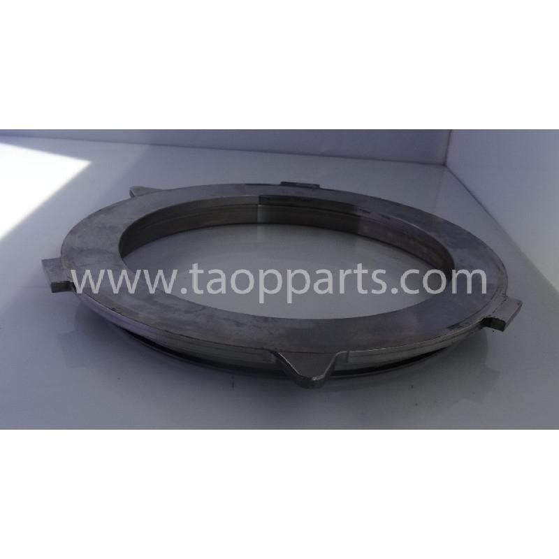 Piston usado 421-33-32123 para Pala cargadora de neumáticos Komatsu · (SKU: 54372)