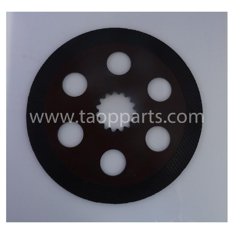 Disco usado 421-33-32240 para Pala cargadora de neumáticos Komatsu · (SKU: 54376)