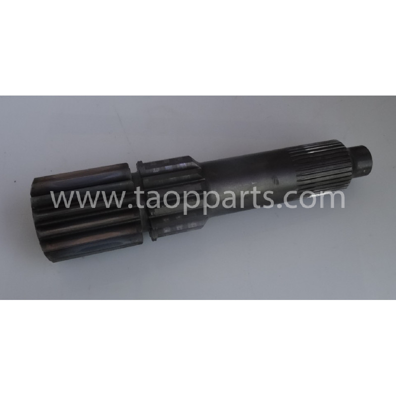 Palier Komatsu 421-23-32421 de Pala cargadora de neumáticos WA470-5 · (SKU: 54377)