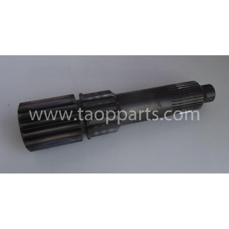 Rulment Komatsu 421-23-32421 pentru WA470-5 · (SKU: 54377)