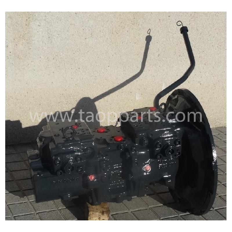 Komatsu Pump 708-2H-00026 for PC450LC-7EO · (SKU: 53750)