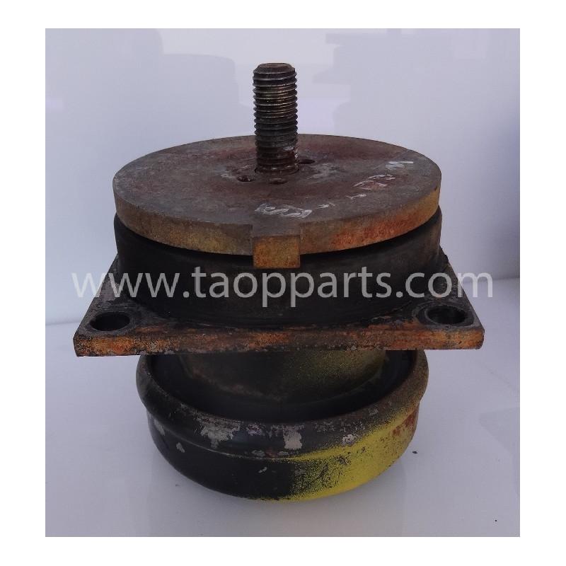 Sinemblock 421-54-22862 pour Chargeuse sur pneus Komatsu WA470-3H · (SKU: 54380)