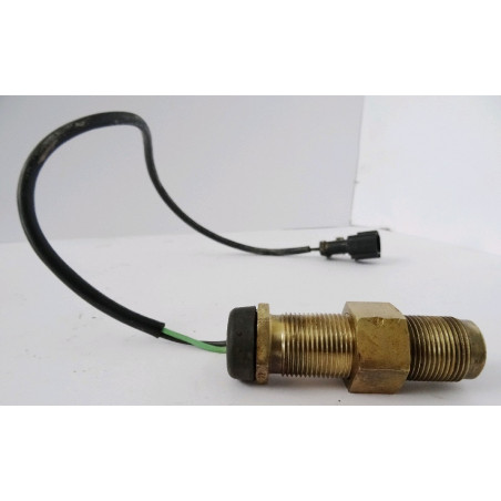 used Sensor 7861-92-2310...