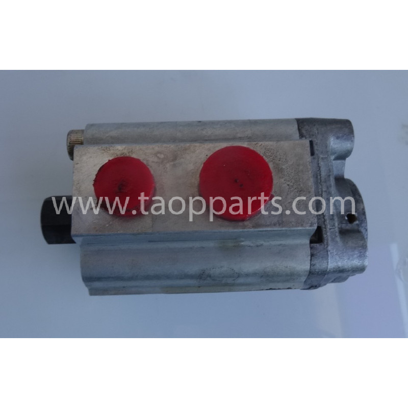 Volvo Pump 11706173 for L180E · (SKU: 54383)