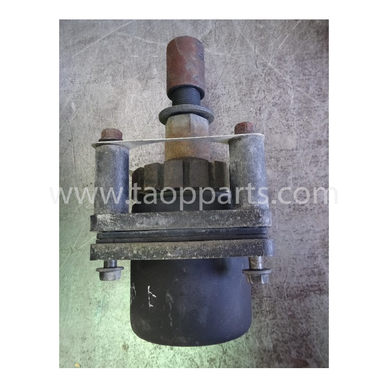 Volvo Sinemblock 11164973 for L150E · (SKU: 54390)