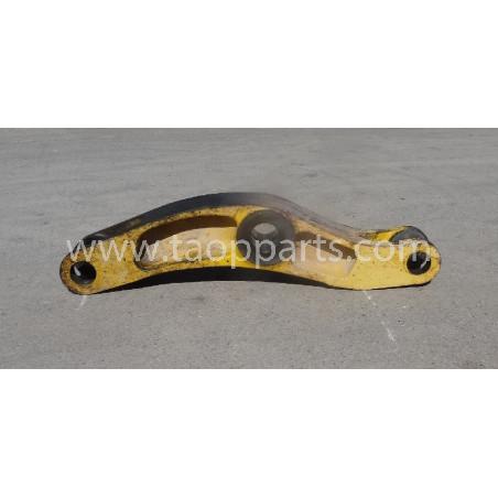 Komatsu Bucket link 426-70-21202 for WA600-3 · (SKU: 54087)