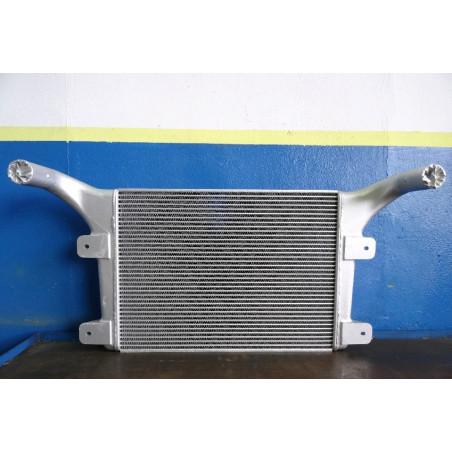 Refroidisseur d'air Komatsu 6223-63-4100 pour PC340-6 · (SKU: 844)